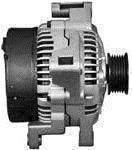 Alternator kompletny  CBA1056IR-PR-BS