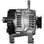 Alternator kompletny  CBA1059IR-VA-BS