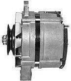 Alternator kompletny  CBA106-VA-BS