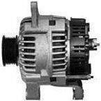 Alternator kompletny  CBA1060IR-VA-BS