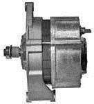 Alternator kompletny CBA1068IR-BO-CG