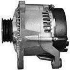 Alternator kompletny CBA1083IR-MM-BS
