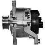 Alternator kompletny CBA1084IR-MM-BS