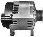 Alternator kompletny CBA1085IR-MM-BS