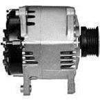 Alternator kompletny CBA1100IR-MM-BS