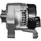 Alternator kompletny CBA1154IR-MM-BS