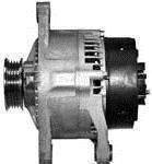 Alternator kompletny CBA1158IR-MM-BS