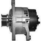 Alternator kompletny CBA1159IR-MM-BS