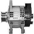 Alternator kompletny CBA1189IR-MM-BS