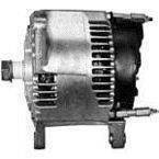 Alternator kompletny CBA1191IR-MM-BS
