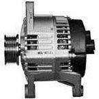 Alternator kompletny CBA1199IR-MM-BS
