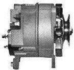 Alternator kompletny  CBA1201IR-MO-BS