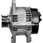 Alternator kompletny CBA1208IR-MM-BS