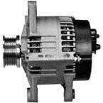 Alternator kompletny CBA1216IR-MM-BS