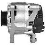 Alternator kompletny CBA1217IR-MM-UP