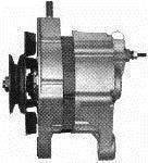 Alternator kompletny CBA131IR-LA-BS