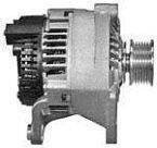 Alternator kompletny CBA1397IR-VA-CG