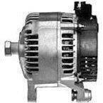 Alternator kompletny CBA1475IR-MM-CG