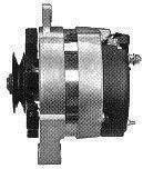 Alternator kompletny CBA149IR-DU-BS