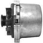Alternator kompletny CBA1634IR-BO-CG