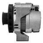 Alternator kompletny CBA1685IR-SS-BS