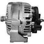 Alternator kompletny  CBA1739IR-BO-BO