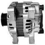 Alternator kompletny CBA1741IR-MI-CG