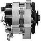 Alternator kompletny CBA175IR-DU-BS