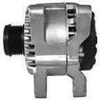 Alternator kompletny CBA1777IR-FO-BS