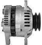 Alternator kompletny CBA1839IR-FO-BS