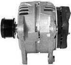 Alternator kompletny  CBA1860IR-BO-BO