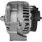 Alternator kompletny  CBA1871IR-BO-BO