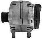 Alternator kompletny CBA1877IR-BO-CG