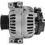 Alternator kompletny  CBA1880IR-BO-BO