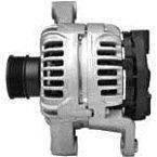 Alternator kompletny CBA1909IR-BS-BS