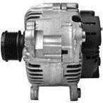 Alternator kompletny CBA1910IR-VA-BS