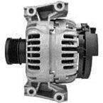 Alternator kompletny CBA1916IR-BS-BS