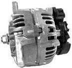 Alternator kompletny CBA1997IR-BO-CG