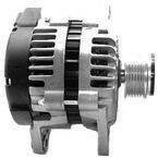 Alternator kompletny CBA2010IR-DR-OM