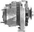 Alternator kompletny CBA344-DU-BS