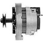 Alternator kompletny CBA356IR-DU-BS