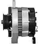 Alternator kompletny CBA373IR-DU-BS