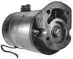 Alternator kompletny CBA5016IR-BO-CG