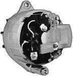 Alternator kompletny  CBA5059IR-MO-BS