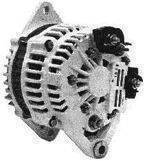Alternator kompletny CBA5081IR-BS-BS