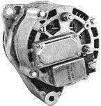 Alternator kompletny CBA5083IR-BS-BS