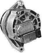 Alternator kompletny CBA5084IR-BS-BS