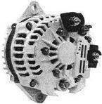 Alternator kompletny CBA5086IR-BS-BS
