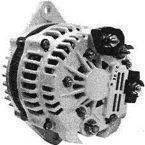 Alternator kompletny CBA5087IR-BS-BS