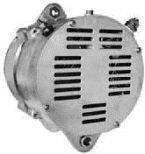 Alternator kompletny CBA5116IR-SW-BS